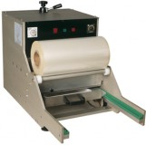 765 – Semi-Automatic Food Sealer