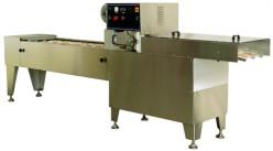 766 – Automatic Food Sealer