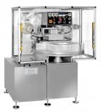 768 & 768VG – Semi-Automatic Food Sealer