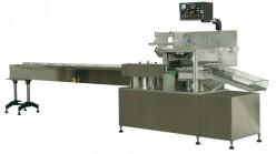770 & 770VG – Full Automatic Food Sealer