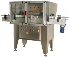 AV10000 – Confezionatrice automatica