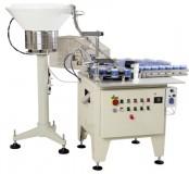 CB90 – Cotton Swabs Packaging Machine