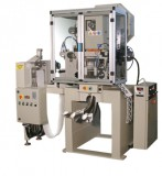 DC96- Pads Manufacturing Machine
