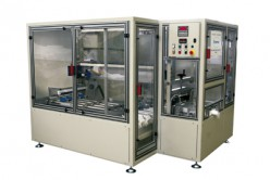 ID4- Automatic Bag Packaging Machine