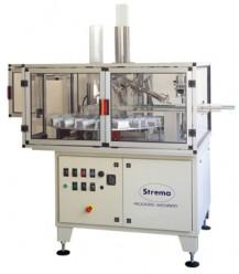 SQ97 – Swabs Packaging Machine