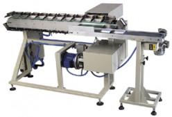 ZB40 – Cotton Swabs Packaging Machine