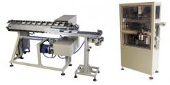 ZB40TW – Cotton Swabs Packaging Machine
