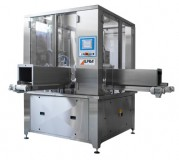 Seal Box 280 – Packaging System